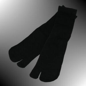 100-TOS_Ninja-Tabi-Socken_von_Phoenix