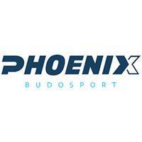 Phoenix-Budosport