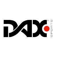 DAX-Sports