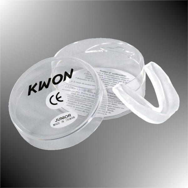4009620-Zahnschutz Junior von KWON