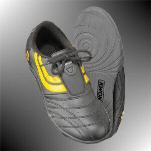 60660-30-KWON-Schuhe-FLOW-1