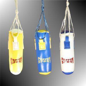 Mini-Boxsack von Paffen Sport-0
