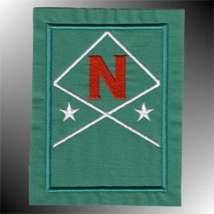 Nahkampf-Stickabzeichen_1.jpg