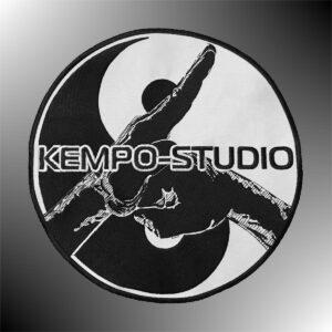 Aufna¨her, groß vom KEMPO-STUDIO
